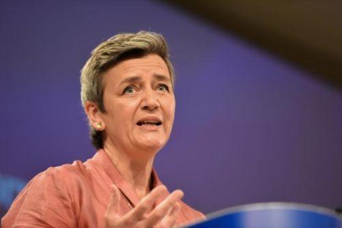 Kommission überarbeitet Leitlinien für Beihilfen im Emissionshandel