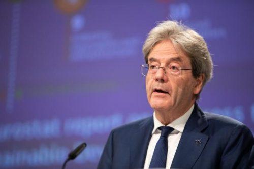 EU kommt bei den meisten Nachhaltigkeitszielen voran – aber nicht bei allen