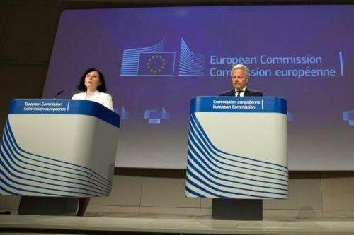 EU-Datenschutzregeln zeigen gewünschte Wirkung, doch nationale Behörden brauchen bessere Ausstattung
