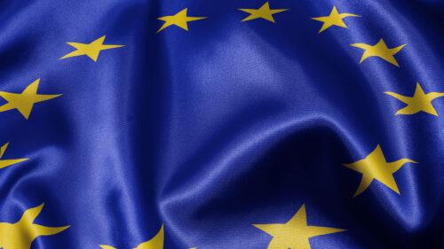 EU-Parlament will 90 Millionen Euro aus Frontex-Budget zurückhalten