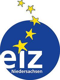 logo eiz niedersachsen