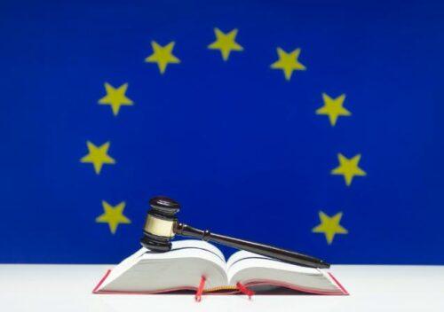 EU-Kommission begrüßt EuGH-Urteil über Asylregeln in Ungarn