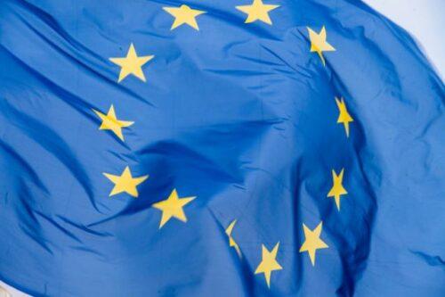 Welttag der humanitären Hilfe: EU ruft zur Achtung des humanitären Völkerrechts auf