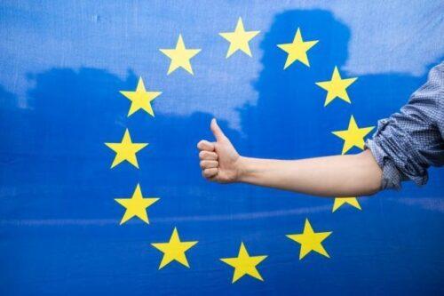Terrorabwehr: Kommission stellt 23 Millionen Euro zum Schutz des öffentlichen Raums bereit