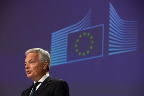 Ihre Meinung zur neuen Verbraucheragenda der EU ist gefragt
