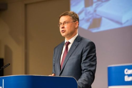 """Mehr Jobs für junge Menschen und bessere Weiterbildung: EU-Aufbauplan soll """"Generation Lockdown"""" helfen"""