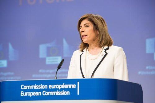COVID-19: EU-Staaten geben grünes Licht für schnelle klinische Tests von Medikamenten mit genetisch veränderten Bestandteilen