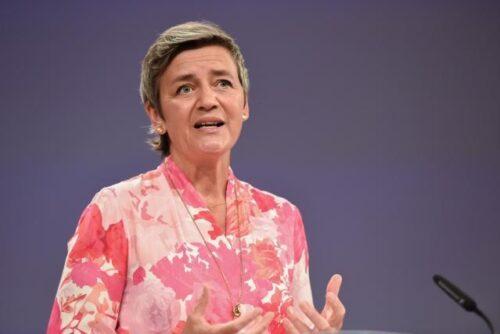 EU-Wettbewerbsaufsicht genehmigt deutsche Corona-Überbrückungshilfen