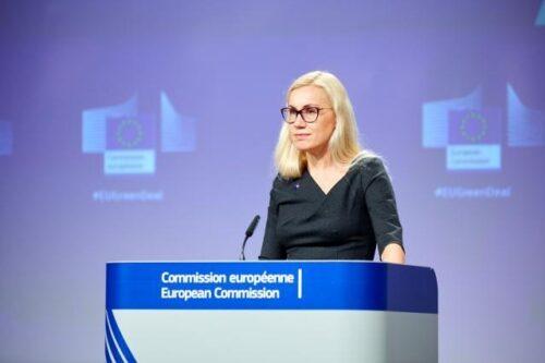 Green Deal: Neue Konsultation zu den Richtlinien für erneuerbare Energien und Energieeffizienz