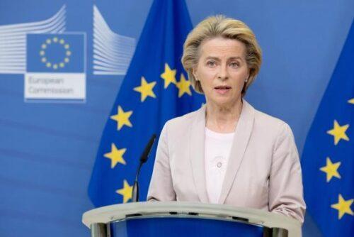 Kommission legt ersten Bericht über die Lage der Rechtsstaatlichkeit in allen EU-Staaten vor