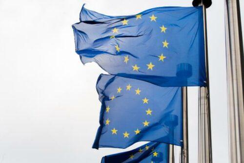 """""""Jahrhundertchance für Europa"""": Deutschland, Frankreich und andere EU-Staaten legen ihre Aufbaupläne vor"""