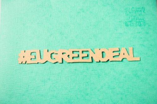 Online-Live-Talk: Kommt der Green Deal nach Niedersachsen?