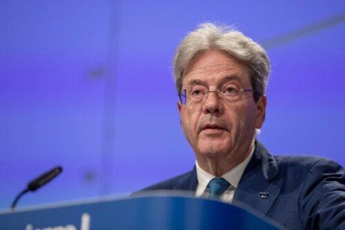 EU-Zollbehörden beschlagnahmten 2019 mehr gefälschte Waren aus China
