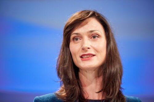 EU unterstützt Ausbildungsprogramme für 1200 Forscher mit 100 Millionen Euro