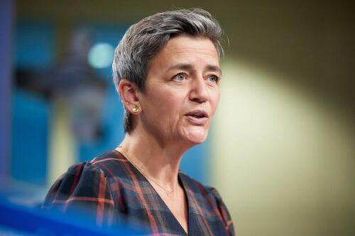 Staatliche Beihilfen: EU-Kommission genehmigt deutsche Rahmenregelung zur Entschädigung von Unternehmen in der COVID-19-Pandemie
