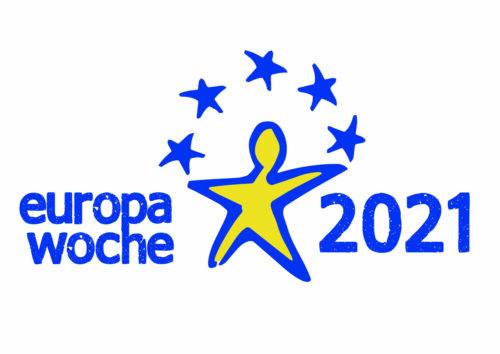 Machen Sie mit! Digitale Europawoche in Deutschland vom 1. bis 9. Mai