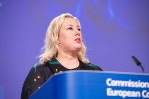 EU-Afrika-Partnerschaft: Neue Programme für Forscher und Unternehmerinnen