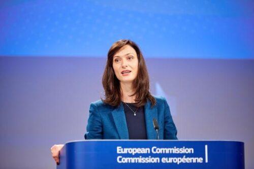 EU unterstützt Univercells mit 30 Millionen Euro für neue COVID-19-Impfstoffproduktionsanlage und Impfstoff-Pipeline