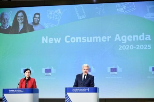 Nach EU-Intervention: Booking.com und Expedia passen ihre Geschäftspraktiken dem EU-Verbraucherrecht an