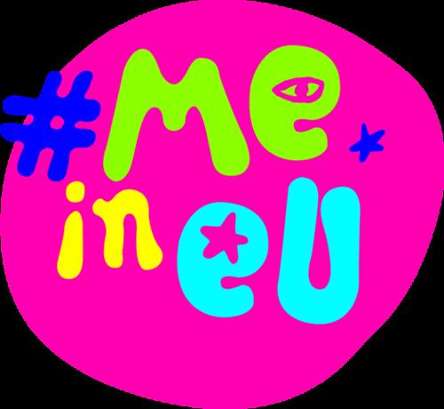 Der #MEinEU Ideenwettbewerb