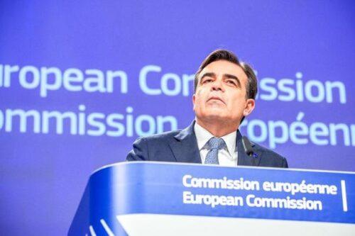EU-Staaten einig im Kampf gegen den Antisemitismus
