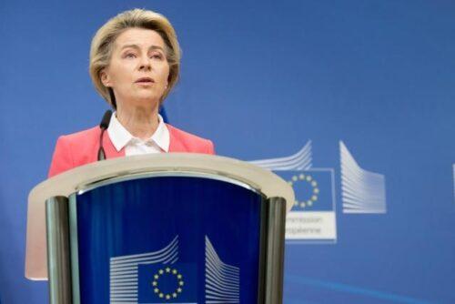 Europäische Arzneimittel-Agentur EMA gibt grünes Licht für Impfstoff von BioNTech/Pfizer: EU-Kommission will bis Montagabend entscheiden