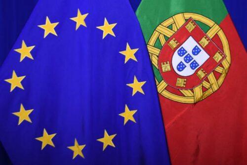 Online-Veranstaltung: Portugal – Zu Gast bei Freunden