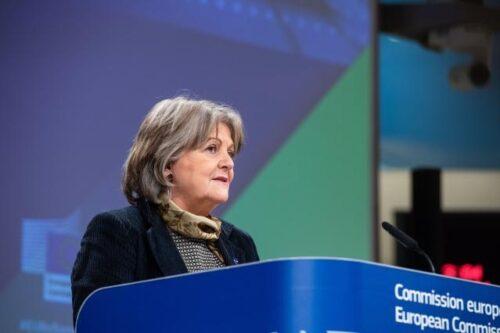 EU-Solidaritätsfonds: Deutschland und weitere 16 Mitgliedstaaten bekommen Unterstützung in der Corona-Pandemie