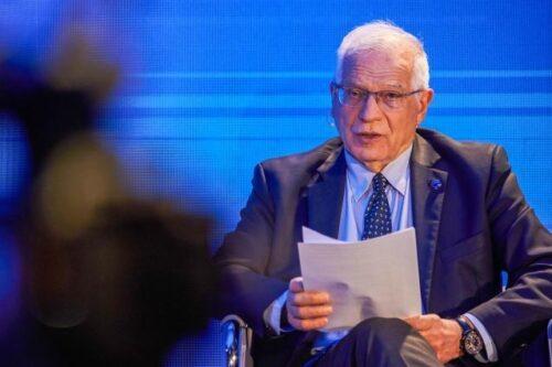 Kommission legt erneuerte Agenda für Östliche Partnerschaft vor