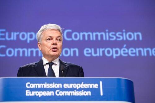 Schutz der Unabhängigkeit polnischer Richter: Kommission verklagt Polen vor dem Europäischen Gerichtshof