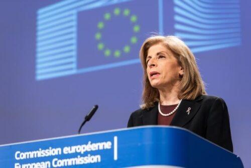 HERA: Europäische Kommission startet öffentliche Konsultation zur neuen EU-Behörde zur Vorsorge und Reaktion bei gesundheitlichen Notfällen