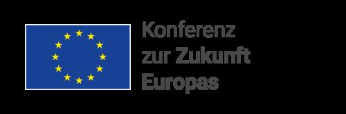 Schritt-für-Schritt auf die Plattform zur Zukunft Europas