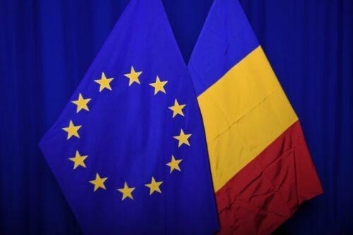 Justizreform und Korruptionsbekämpfung in Rumänien kommen wieder in Schwung