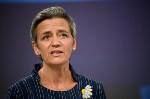 Für technologische Souveränität und strategische Autonomie: EU-Verteidigungsfonds startet mit 1,2 Milliarden Euro
