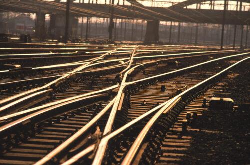 Europäisches Jahr der Schiene: EU-Sonderzug startet Europatour am 02.09.2021 in Lissabon – 11 deutsche Städte dabei