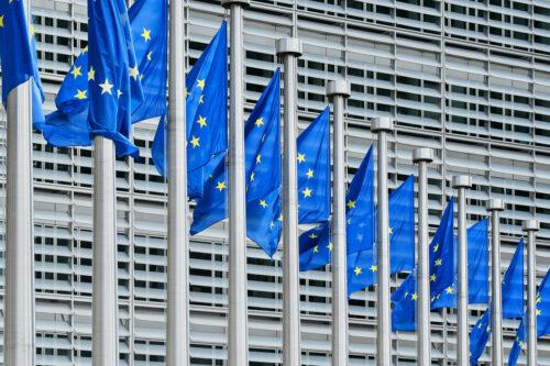 EU-Kommission genehmigt deutsche Beihilfe für Messeveranstalter