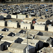 Weitere Fortschritte bei der EU-Hilfe für Flüchtlinge in der Türkei