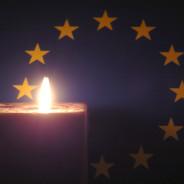 EU-Bericht zur Lage der Grundrechte in der EU