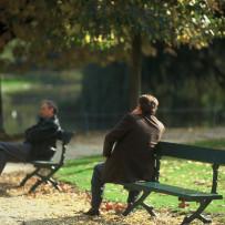 EU-Empfehlung: Bessere Angebote für Langzeitarbeitslosen beschleunigen Rückkehr in den Arbeitsmarkt