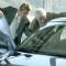 Abgasmanipulationen: VW verpflichtet sich zu Umrüstung aller betroffenen Autos bis Herbst 2017