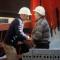 EU-Kommission will Schutz vor krebserregenden Chemikalien am Arbeitsplatz erhöhen