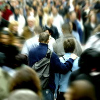 Europäische Säule sozialer Rechte soll bestehenden Arbeitnehmerschutz ergänzen