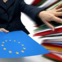 Öffentliche Konsultation zur Vereinfachung der EU-Beihilfenkontrolle