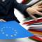 Probleme mit dem EU-Binnenmarkt: Broschüre beschreibt mögliche Hilfe durch Solvit