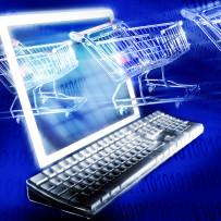 Neue Plattform zur alternativen Streitbeilegung zwischen Verbrauchern und Unternehmern ist online