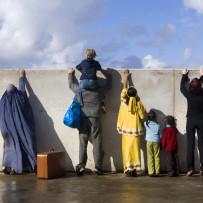 EU-Treffen zu Grenzkontrollen: Schutz von Schengen hat Priorität