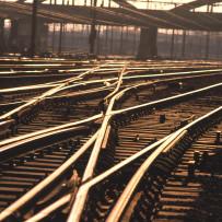 Europäische Verkehrsprojekte: Rekordinvestition in Höhe von 12,7 Milliarden Euro