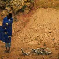 EU-Kommission hilft am Horn von Afrika mit 77 Millionen Euro