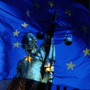 EU-Kommission berät Entwurf einer Stellungnahme zur Lage der Rechtsstaatlichkeit in Polen
