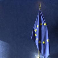 Bosnien und Herzegowina beantragt EU-Mitgliedschaft